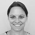 Marianne Kolar-Paceski