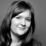 Katharina Wilding