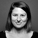 Martina Schedl
