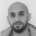 Ibrahim Darwish