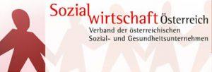 sozialwirtschaft_logo