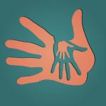 Hand-web-optimiert