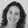Christina Hanauer